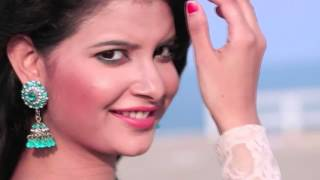 Bangla Music Video by Kona Shopnochor Bangla Natok  ft Tawsif & Sabnam Faria by Minhaz Al Din
