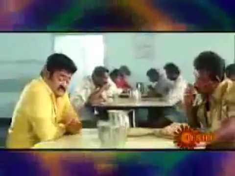 Xxx Mp4 Jaggesh Bow Bow Biriyani Comedy Scene 3gp Sex