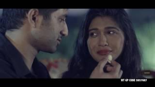 Bangla New Song 2016 | Tor Poraner Vitor by Ashiqur Rahman