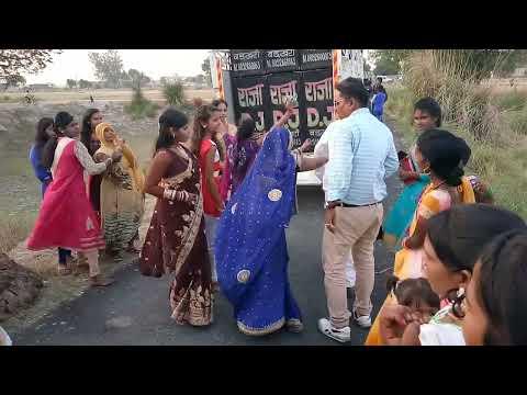Xxx Mp4 2018 Pawan Singh Ka Wanted Song Sabse Bada Dekhte 3gp Sex