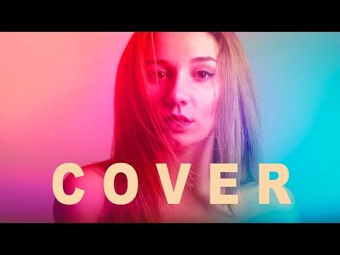 Xxx Mp4 Lady Gaga Bradley Cooper Shallow COVER Pale Zvrcinova 3gp Sex