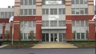 VINCI Facilities - Waarden/Valeurs 2