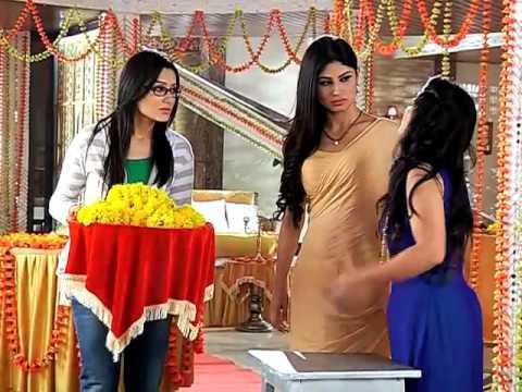 nagin 02 feb 2016 full episode Bollywood Stage Show     Copy