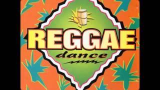 The Sign - Reggae 01