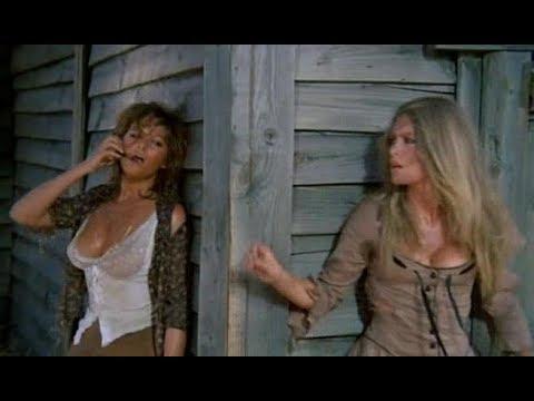Xxx Mp4 Petrolejářky 1971 Claudia Cardinale Brigitte Bardot 3gp Sex