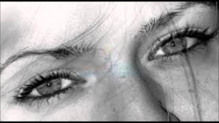 Gözlerin...