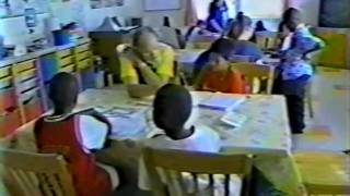 Bill Moyers Special on The Children's Village