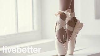 Música de Ballet Clásico el Cascanueces - Música Clásica para Ballet Ruso para Bailar y Saltos