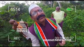 Munshi on Sabarimala Revenue 19 Nov 2018
