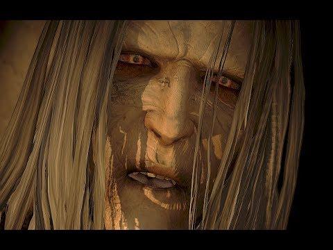 Castlevania: Lords of Shadow 2 All Cutscenes Movie