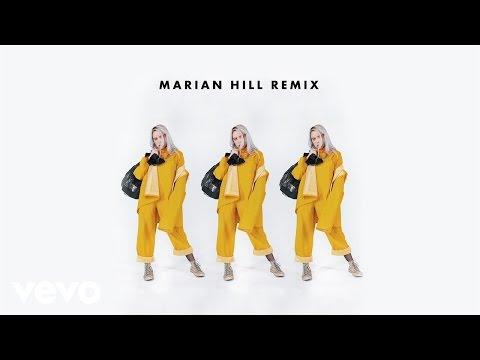 Xxx Mp4 Billie Eilish Bellyache Marian Hill Remix Audio 3gp Sex