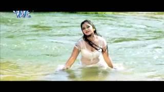 Chapa Chapa Chacha Jaan Kara Na Jiyaan | BHOJPURI HOT FULL SONG