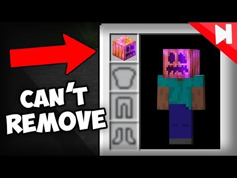 23 Ways to Ruin Your AFK Friend s Day in Minecraft