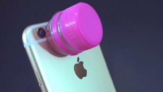 10 Awesome Life Hacks for Plastic Bottle
