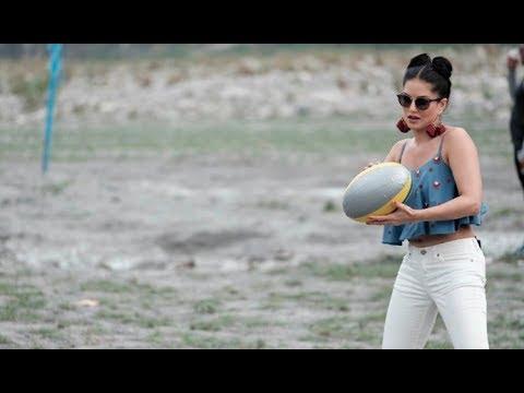 Xxx Mp4 এবার বাংলা ছবিতে অভিনয় করবেন সানিলিওন 3gp Sex