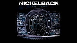 Nickelback - This Afternoon [Audio]