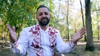 Download Dani Banateanu - Unde-i mandro dragostea 2018