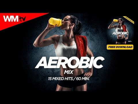 Xxx Mp4 Hot Workout Aerobic Mix 32 Count Preview DOWNLOAD FULL MIX 60 MIN FOR FREE In Description 3gp Sex