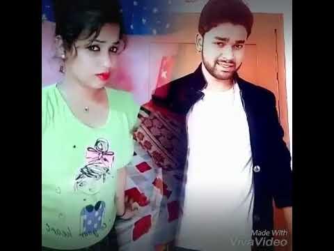 Xxx Mp4 Pavan Singh Bhojpuri Song Javani Ke Jaata 3gp Sex