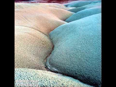 Robert Rich - The Book of Ecstasy