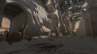 CSGO FUNNY MOMENTS (JUST BANGBROS THINGS)