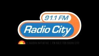 Radio City Joke Studio Week 19 Kishore Kaka | Radio City 91.1 FM