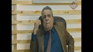 غرامي شرطي وحرامي - الحلقة 3