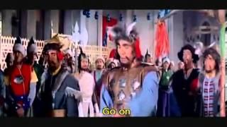 Wa Islamah Part10 فيلم وااسلاماه 1)