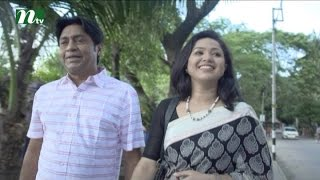 Bangla Natok Pagla Hawar Din l Episode 23 l Nadia, Mili, Selim I  Drama & Telefilm
