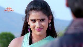 Ika Aata Nadhe Song Trailer - Raave Cheli Song - Priyanka Dutta, Anusha, Dinesh