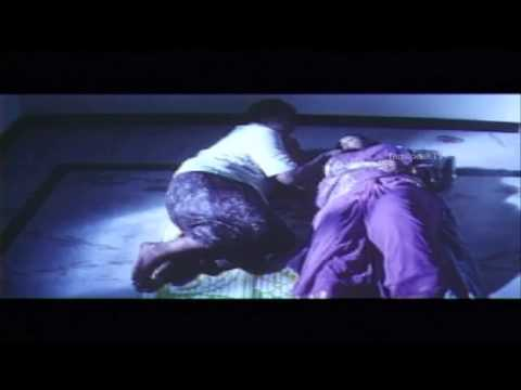 Xxx Mp4 Livingston Romancing With Shakila Pathikichi பத்திகிச்சி Glamour Movie 3gp Sex