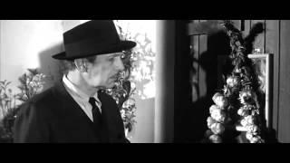 LAST MAN ON EARTH 1964, 720p   Full Movie hd720