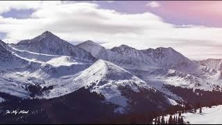 ريمكس 2018 | اغنية اجنبية ادمان خرافية