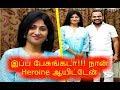 BIGG BOSS JULIANA (Julie) Debut Confirmed As Heroine in UpComing Tamil Movie