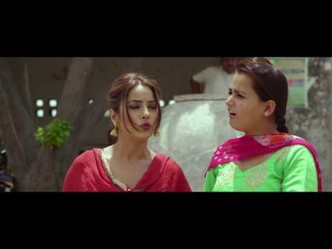 Xxx Mp4 Poh Da Mahina Full Video Jindu Bhullar Feat Shehnaaz Gill Latest Punjabi Song 2018 3gp Sex
