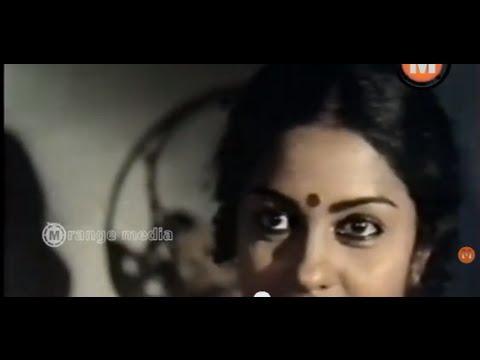 Gaaju Bommalu Telugu Movie Part 1-Sarathbabu, Poornima, Sangeetha