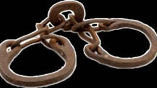 Slavery | Wikipedia audio article
