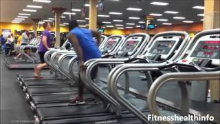 Funny Fitness Exercises - Workout Fails Compilation 2015 HD- Best Video.mp4