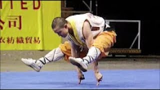 Amazing People Skill Compilation - Best Martial Arts Edition 2017 || PuVideo