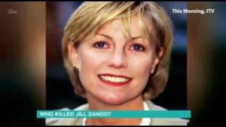Jill Dando Murder : Hitman knows 'The Killer'