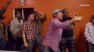 VICELAND  'Noisey'Season 2 (NASHVILLE) Jelly Roll, Struggle Jennings,Mikel Knight,Kesha 2017