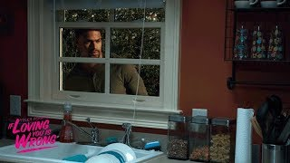 If Loving You Is Wrong Season 4 Ep 9 Review Chains, Guns, And Automobiles ( Finale)
