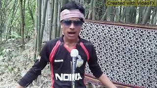 শিল্পী সোহাগের বিখ্যাত একটি গান! দেখলে মন ভাল হয়ে যাবে আপনার! Bangla Hit Songs