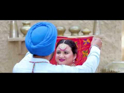 Xxx Mp4 Tich Button Di Jodi Pre Wedding Song Prem Navpreet Deol Photo Amritsar M 9463731680 3gp Sex
