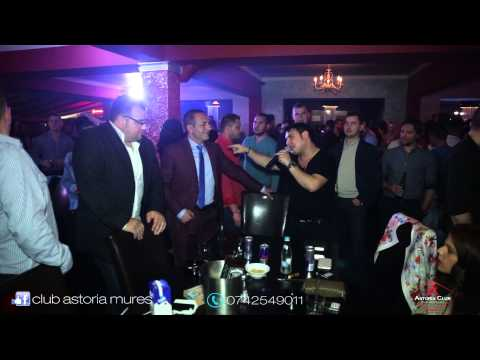 Xxx Mp4 Fratii De Aur A Iesit Soarele Din Nori Club Astoria Mures 17 04 2015 3gp Sex