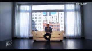 Jamshid - Harjoor Mikhay OFFICIAL VIDEO HD