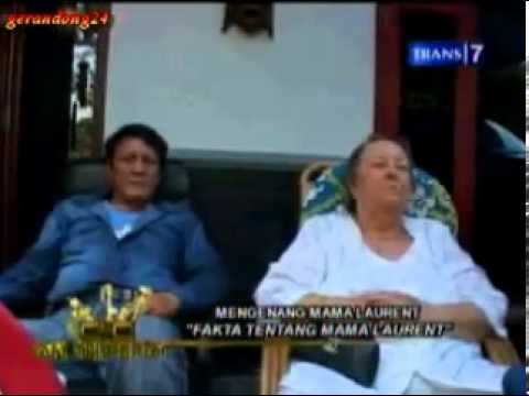 Xxx Mp4 Raymond MC Mengenang Mama Laurent On The Spot Trans 7 3gp Sex