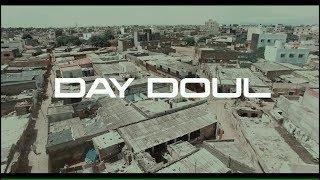 Remix Davido if  by Cherifou and Job sa brain ( DAY DOUL )