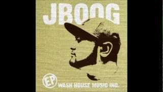 Lets do it again - Jboog (Lyrics on Description)