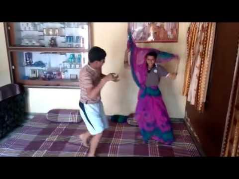Xxx Mp4 Mehndi Laga Le Re Bhabhi Thare Hathan Me 3gp Sex
